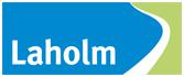 Laholm Kommun